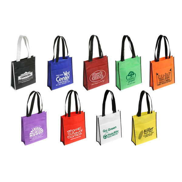 canvas tote bags wholesale rioni handbags wholesale eco friendly bags wholesale cloth bags wholesale