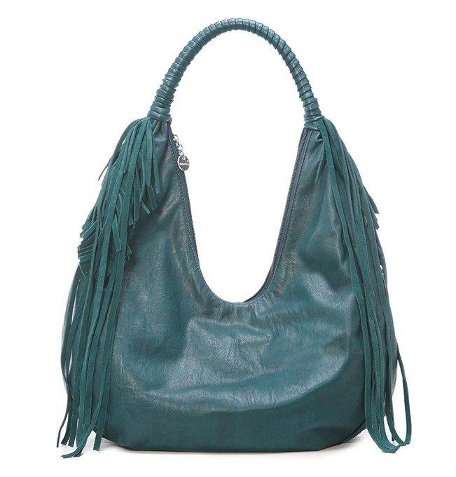 cheap wholesale bags wholesale hand bags jute bags wholesale wholesale rhinestone handbags