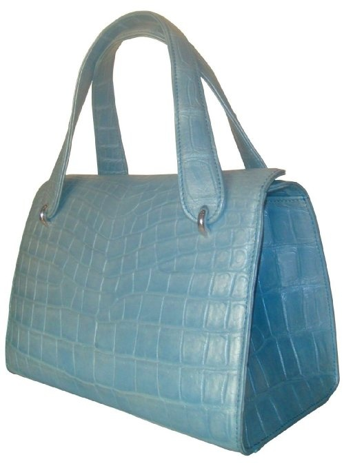 cheap wholesale designer handbags fabric bags wholesale wholesale hand bags wholesale canvas bags