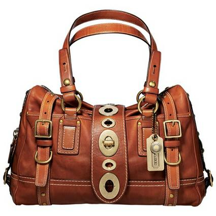 cheap wholesale handbags belvah bags wholesale wholesale retail bags miche handbags wholesale