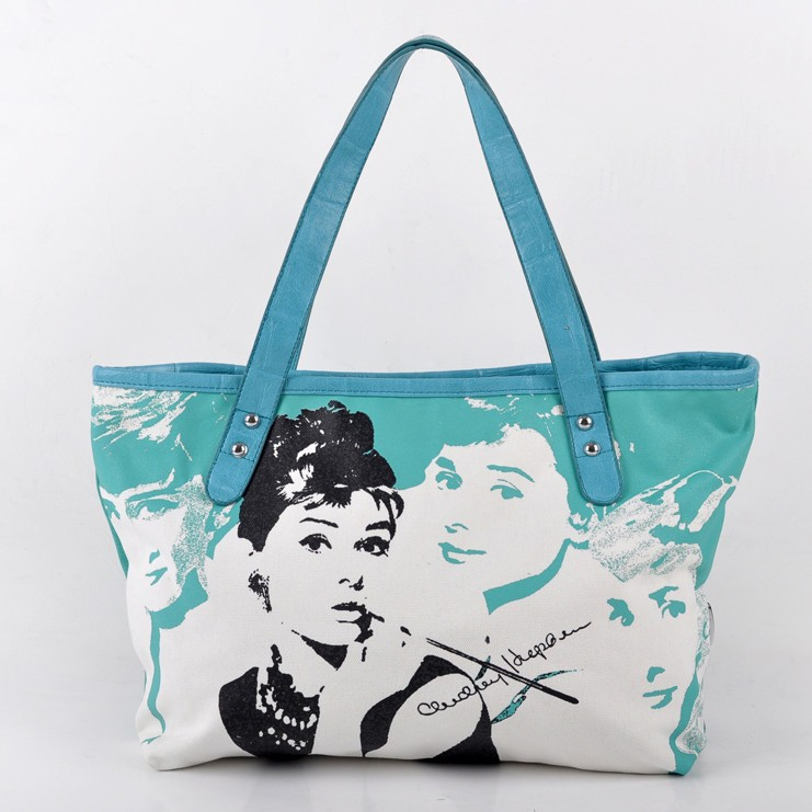 cloth bags wholesale party bags wholesale cloth bags wholesale