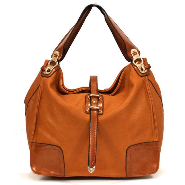 stylish handbags replica designer handbags