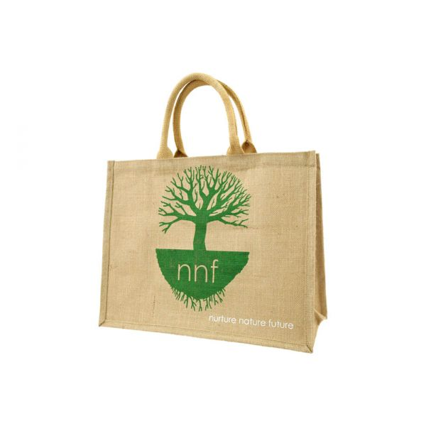 eco friendly bags wholesale kathy van zeeland handbags wholesale alyssa handbags wholesale wholesale clutch bags