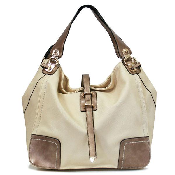 Hobo International Handbags Whole