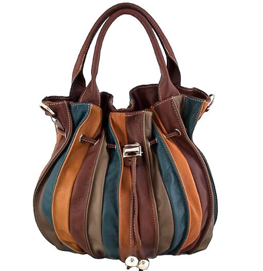 Looking for wholesale bulk discount leather bags cheap online drop shipping? r0nd.tk offers a large selection of discount cheap leather bags at a fraction of the retail price.