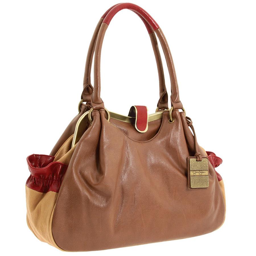 386b676d85 Jessica simpson handbags wholesale