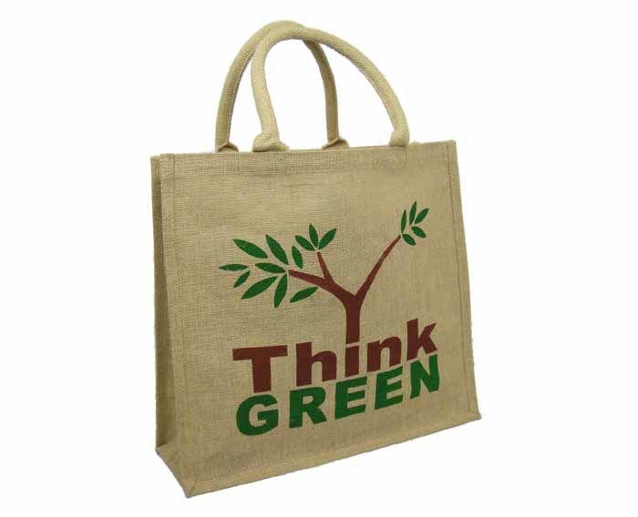 jute bags wholesale wholesale cross body handbags wholesale designer bags wholesale leather bags