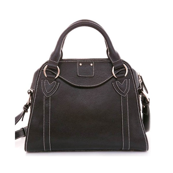 ladies handbags wholesale ladies handbags wholesale wholesale quilted handbags wholesale drawstring bags