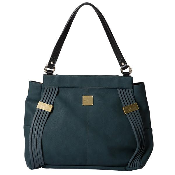 miche handbags wholesale fabric bags wholesale eco friendly bags wholesale wholesale designer bags