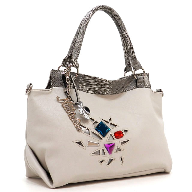 Nicole Lee Handbags Whole Guess Designer Bags
