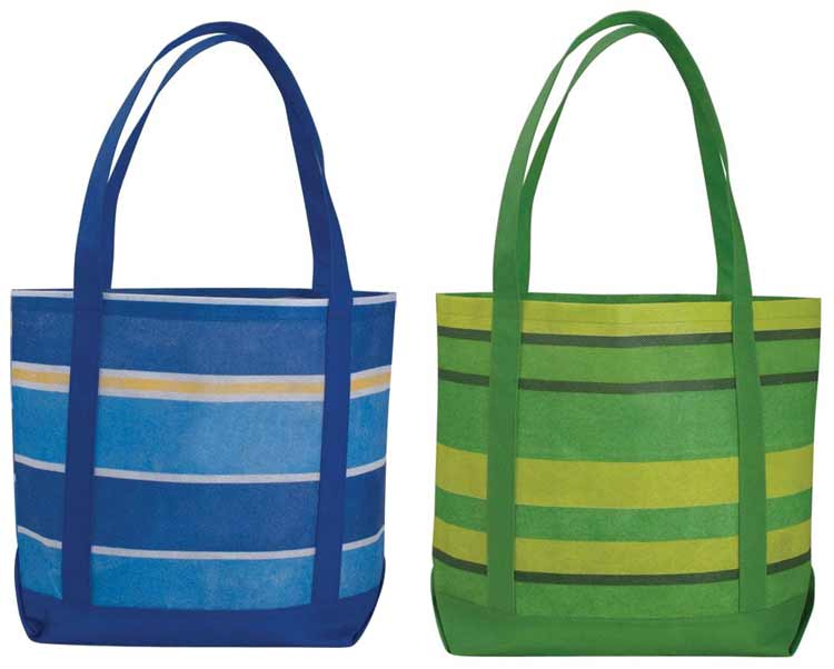 reusable bags wholesale wholesale burlap bags wholesale handbags wholesale boutique handbags