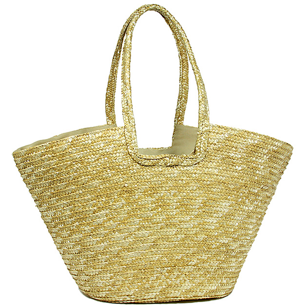 straw bags wholesale wholesale tote bags wholesale quilted tote bags alyssa handbags wholesale