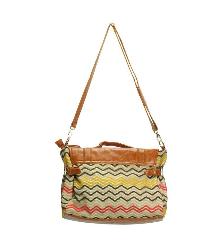 Street Level Handbags Whole