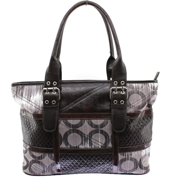 wholesale authentic designer handbags wholesale evening bags china wholesale designer handbags cloth bags wholesale