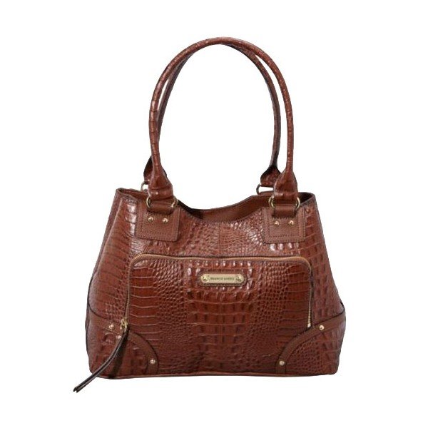 wholesale bags china wholesale designer handbags wholesale diaper bags wholesale western handbags
