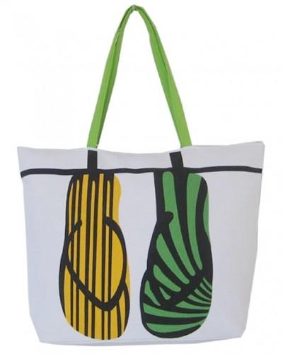 wholesale beach bags wholesale cross body handbags wholesale retail bags kathy van zeeland handbags wholesale