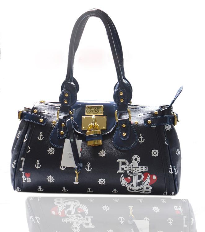 wholesale boutique handbags wholesale hobo bags wholesale quilted diaper bags reusable bags wholesale