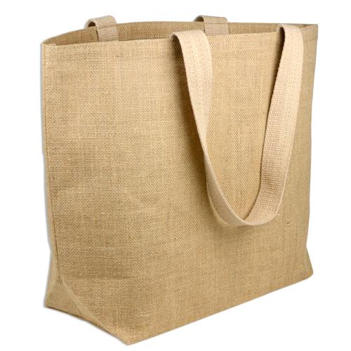 wholesale burlap bags miche handbags wholesale wholesale fashion bags wholesale messenger bags