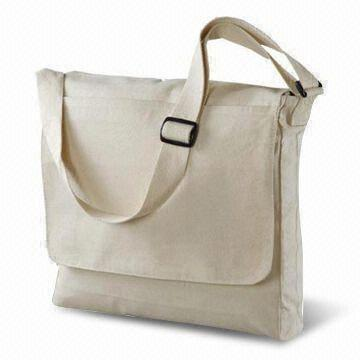 wholesale canvas bags alyssa handbags wholesale party bags wholesale wholesale gift bags