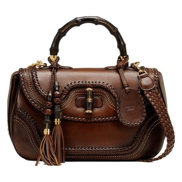 How to Find Cheap Designer Handbags