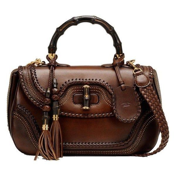 wholesale designer bags wholesale clutch bags wholesale studded handbags wholesale hand bags