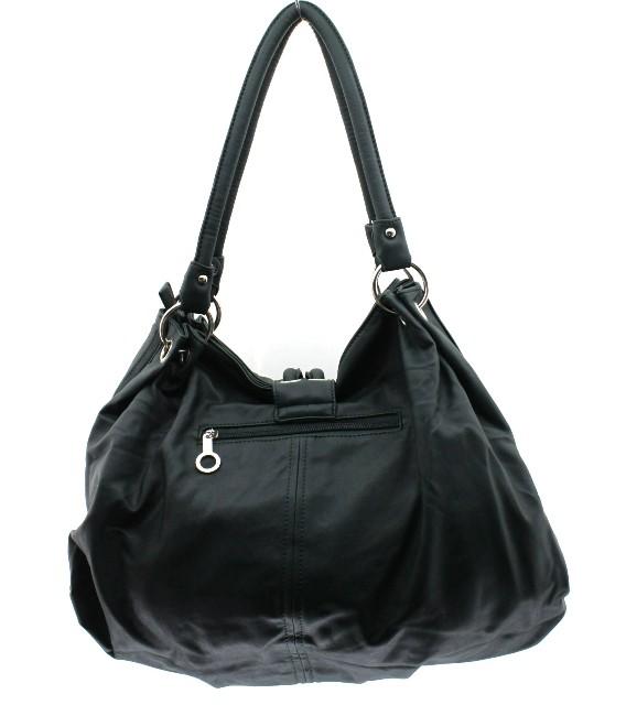 wholesale designer handbags china wholesale handbags miami rioni