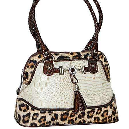 b3ee08f932 Wholesale designer handbags