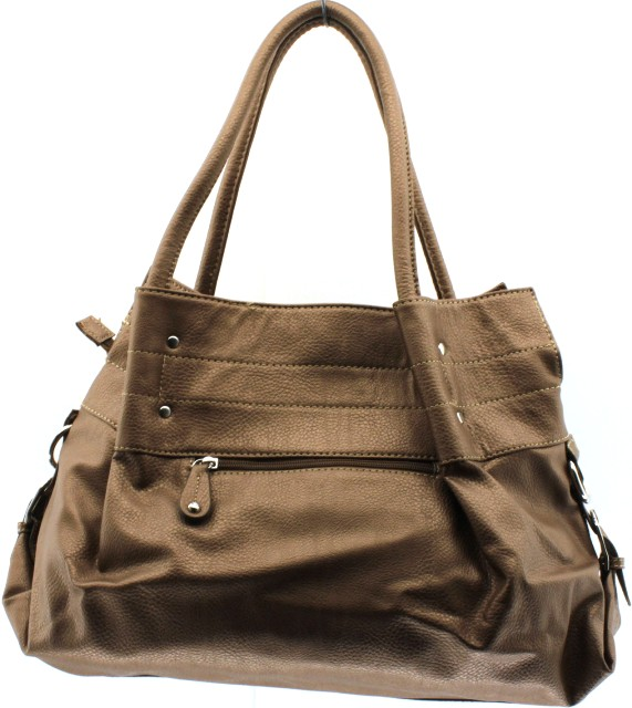 wholesale designer inspired handbags fabric bags wholesale mesh bags wholesale cheap wholesale bags