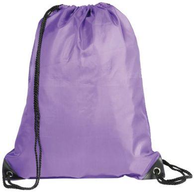 wholesale drawstring bags cheap wholesale handbags and purses hobo international handbags wholesale cheap wholesale handbags