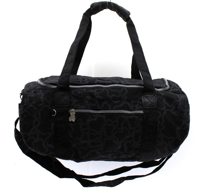 wholesale duffel bags fabric bags wholesale hobo international handbags wholesale italian leather handbags wholesale