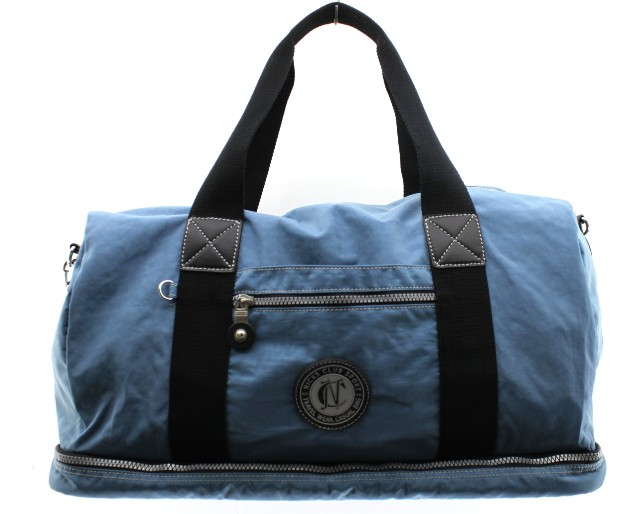 wholesale duffle bags guess handbags wholesale nicole lee handbags wholesale eco friendly bags wholesale