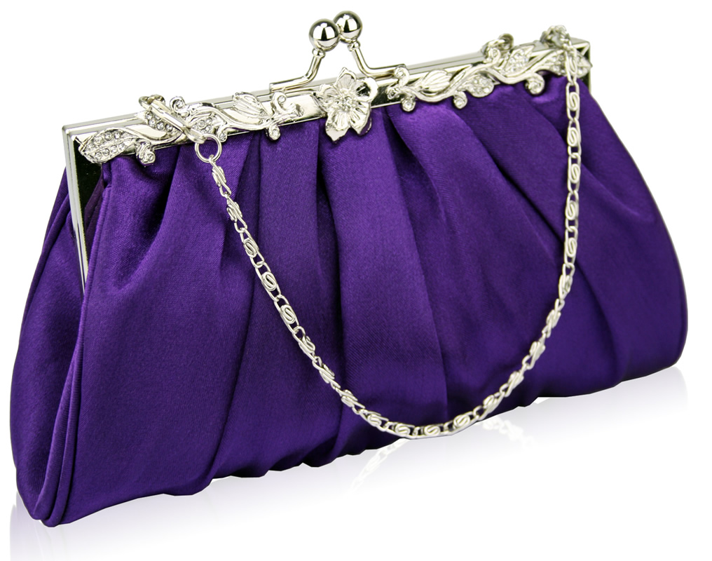 tenbags wholesale evening bags