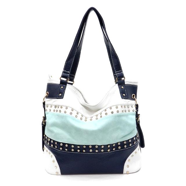 wholesale fashion bags wholesale handbags china wholesale studded handbags jessica simpson handbags wholesale