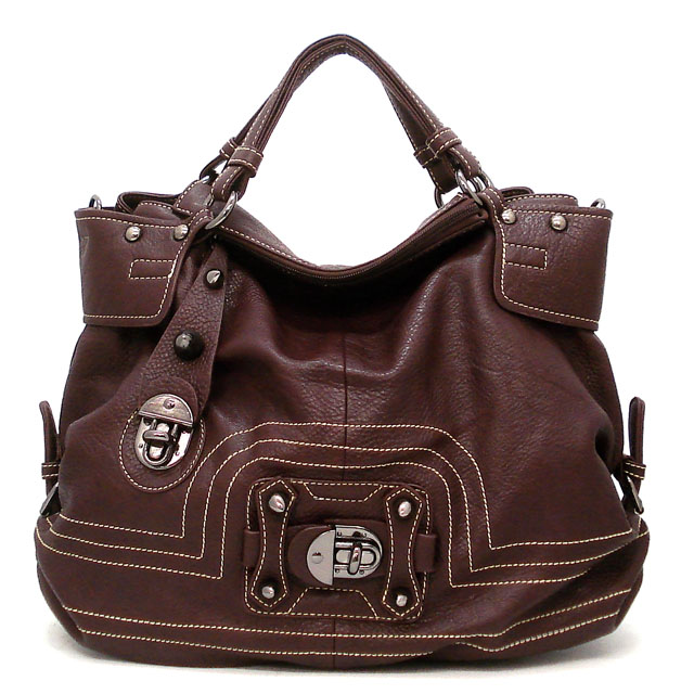 Wholesale fashion handbags 7fbb472a4050b
