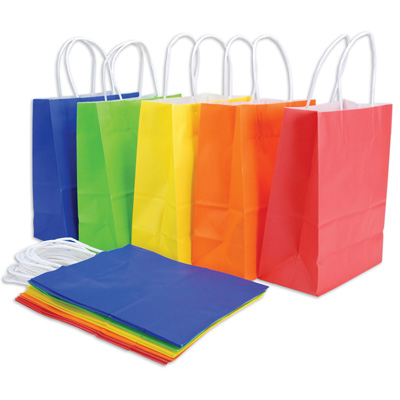Tenbags wholesale gift bags wholesale gift bags negle Image collections