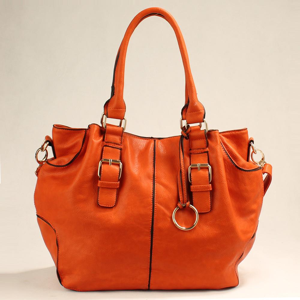 wholesale hand bags wholesale handbags free shipping wholesale laptop bags wholesale fashion handbags