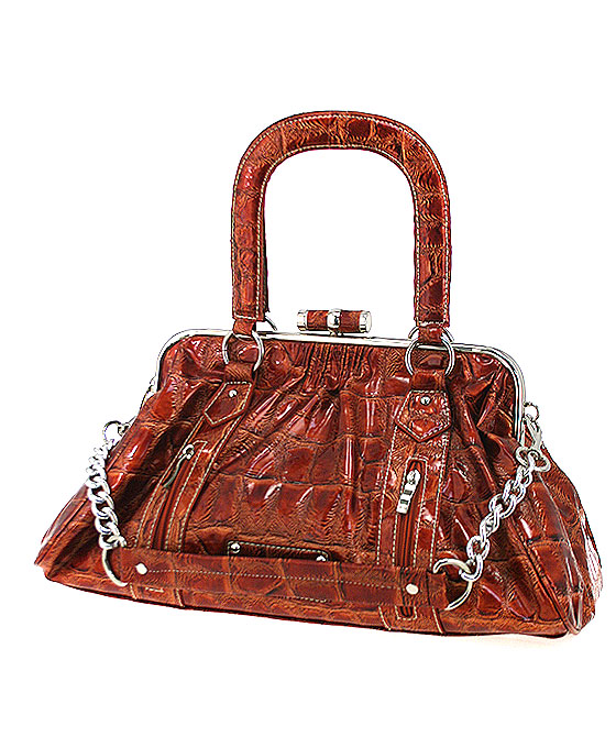 wholesale handbags and accessories wholesale hand bags wholesale handbags china wholesale quilted diaper bags