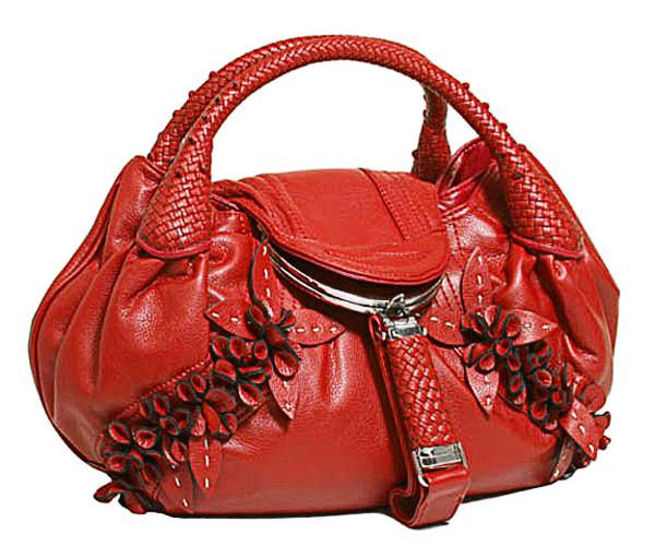 Tenbags Whole Handbags China