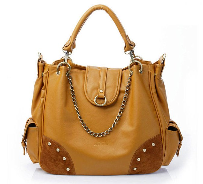 wholesale handbags dallas wholesale hobo bags wholesale quilted diaper bags wholesale designer bags