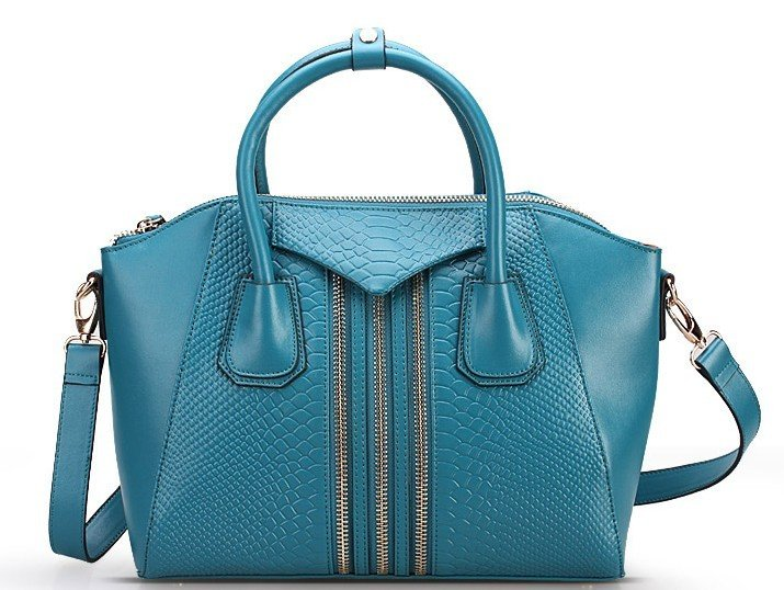 wholesale handbags free shipping buy wholesale handbags big buddha bags wholesale street level handbags wholesale
