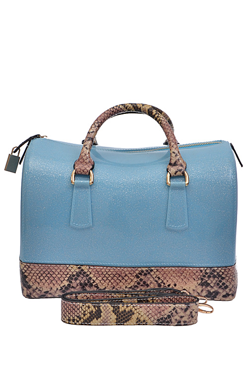 wholesale handbags los angeles donna sharp handbags wholesale cheap wholesale handbags and purses miche handbags wholesale