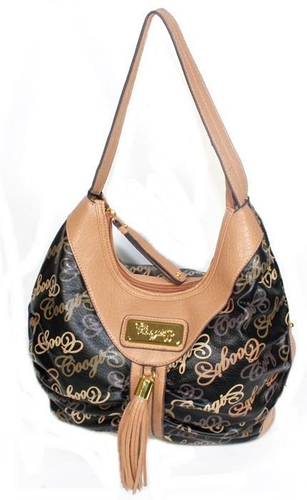 wholesale handbags miami wholesale rhinestone handbags wholesale drawstring bags best wholesale handbags