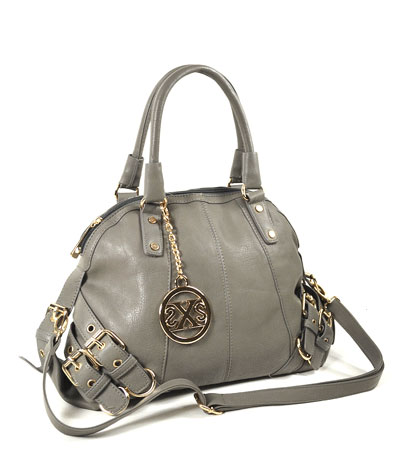 wholesale handbags new york wholesale genuine leather handbags cotton tote bags wholesale wholesale handbags usa