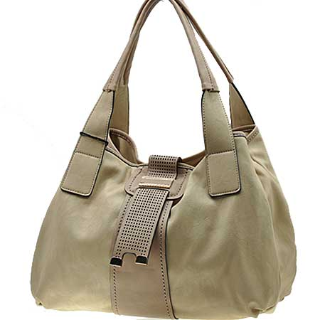 wholesale handbags usa donna sharp handbags wholesale canvas tote bags wholesale organza bags wholesale