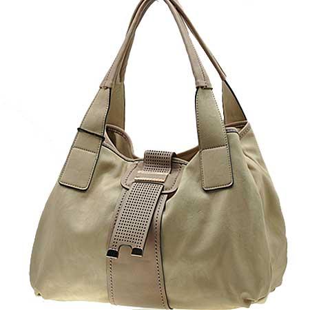 wholesale handbags usa donna sharp handbags wholesale canvas tote bags wholesale organza bags wholesale