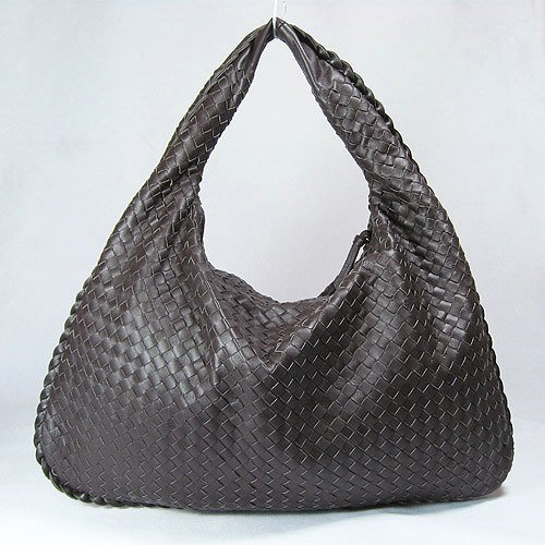 wholesale hobo bags jute tote bags wholesale jute tote bags wholesale organza bags wholesale