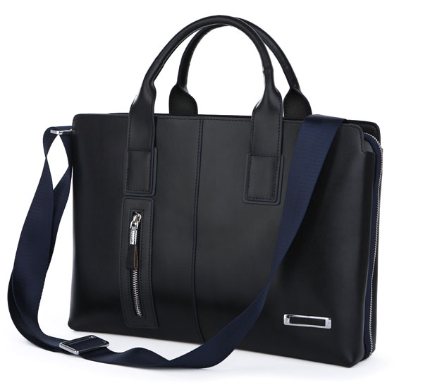 wholesale laptop bags wholesale leather handbags best wholesale handbags wholesale handbags and accessories