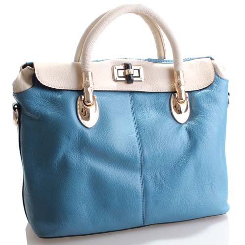 wholesale leather bags kathy van zeeland handbags wholesale wholesale genuine leather handbags wholesale quilted tote bags