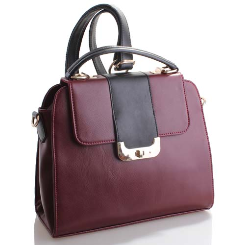 wholesale leather handbags guess handbags wholesale betty boop handbags wholesale wholesale handbags miami