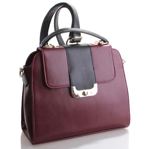 wholesale leather handbags guess handbags wholesale betty boop handbags wholesale wholesale handbags miami